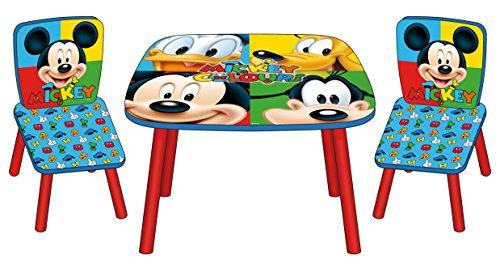 Foto mesa sillas de segunda mano solo quedan 2 al 75 for Sillas milanuncios