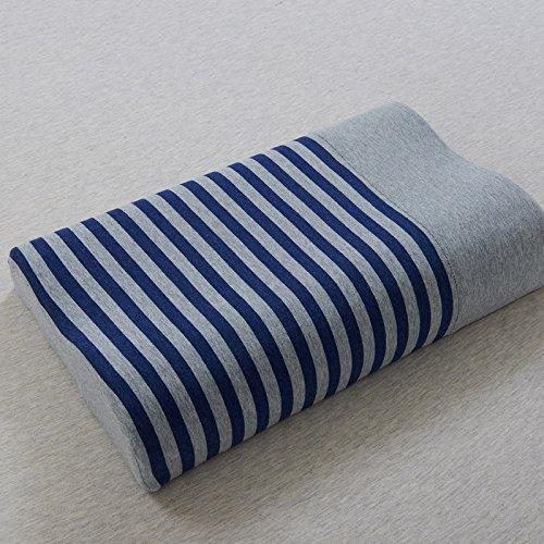 ryfztpure-natural-nackenkissen-zu-helfen-langsam-erholenden-space-saving-speicher-latex-cotton-pillo