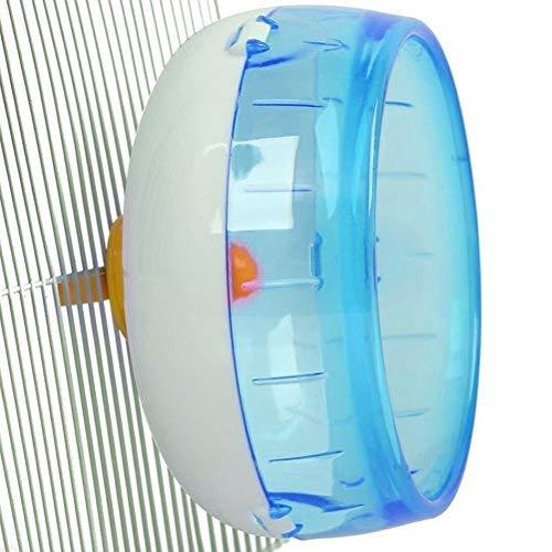 Zoom IMG-3 itian giocattoli di plastica ruota