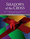 Shadows of the Cross (English Edition)