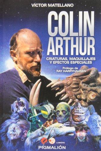 colin-arthur-criaturas-maquillajes-y-efectos-especiales