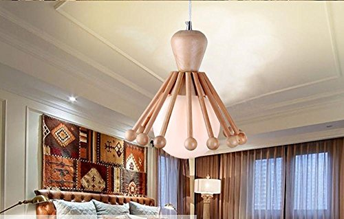bbslt-lampara-de-cristal-de-madera-jardin-iluminacion-del-dormitorio-iluminacion-salon-colgante-de-s
