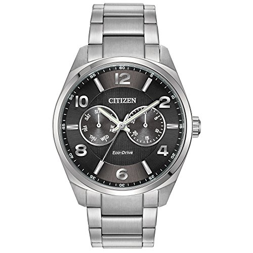 citizen-watch-mens-quartz-watch-with-black-dial-analogue-display-and-silver-stainless-steel-bracelet