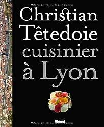 Christian Tetedoie - Lyon