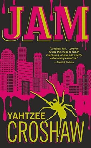 jam-by-croshaw-yahtzee-2012-mass-market-paperback