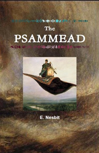 The Psammead (Annotated)
