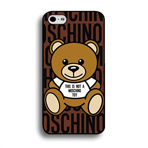luxury-brand-moschino-phone-case-cover-for-iphone-6-iphone-6s-47inch-lv105