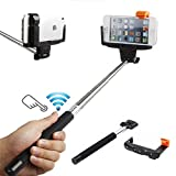 DMG Stretchable Self Portrait Monopod Se...