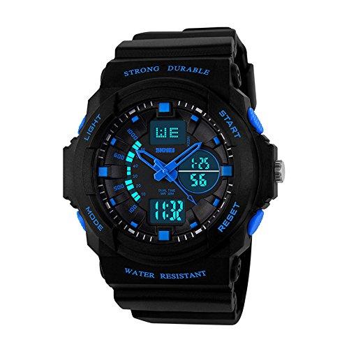 digital-electronic-waterproof-sport-watch-digital-and-pointer-dual-display-multifunction-japanese-qu