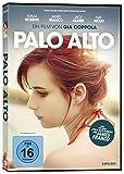 Palo Alto kostenlos online stream