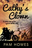Image de CATHY'S CLOWN (THE FAIRGROUND SERIES Book 1) (English Edition)