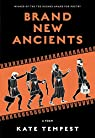 Brand New Ancients par Tempest