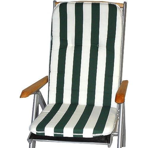 coussin fauteuil jardin. Black Bedroom Furniture Sets. Home Design Ideas