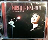 MIREILLE MATHIEU CHANTE PIAF