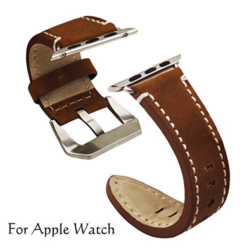 apple-watch-band-eagwell-42mm-iwatch-band-strap-premium-vintage-genuine-leather-replacement-watchban