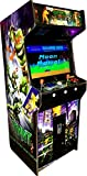 US-Way e.K. G de 966t Arcade vídeo eléctrica TV Parte Automat Stand Dispositivo Cabinet Automat 3500Juegos Jamma Games Machine
