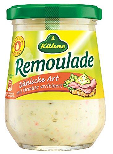 kuhne-remoulade-sauce-danische-art-250g