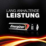 Energizer Batterie Alkaline Power AAA (Micro/LR03 24er Vorratsbox)