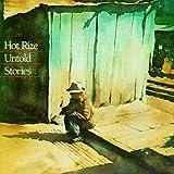 Songtexte von Hot Rize - Untold Stories