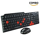 415117b40c4 Keyboard Mouse Combos Price List, Offers: 50% Off + 2.25% Cashback ...