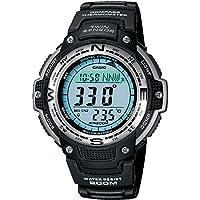 Reloj Casio para Hombre SGW-100-1VEF