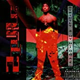 Songtexte von 2Pac - Strictly 4 My N.I.G.G.A.Z…