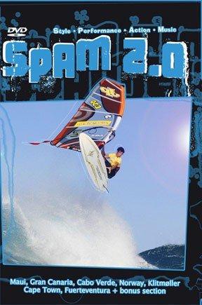 spam-2-windsurf-dvd