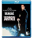 Out for Justice [Blu-ray] [1991] [US Import]
