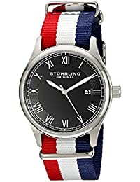 Stührling Reloj 522.04