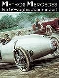Mythos Mercedes