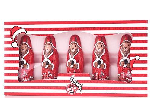 1 Fc Köln Businesssocke Größegr 43 46 Socken