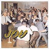 Joy As An Act of Resistance [Vinyl LP]