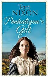 Penhaligon's Gift (Penhaligon Saga Book 3)
