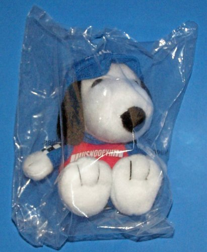5-plush-metlife-racing-snoopy-by-peanuts