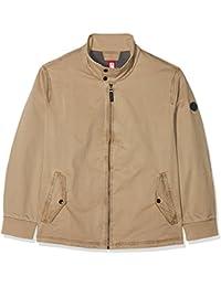 Suchergebnis auf für: Baumwolljacke, Jacke 3XL