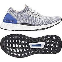 free shipping adidas ultra boost 3 grigio 1f3c5 f296c