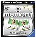 Ravensburger Memory 26688 - DFB Die Mannschaft 2016