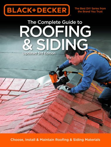 the-complete-guide-to-roofing-and-siding-choose-install-maintain-roofing-siding-materials-black-deck