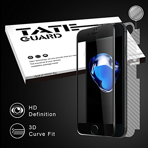 hd-full-coverage-tate-guard-iphone-7-screen-protector3d-touch-compatiblehigh-definition-clear-3d-ful