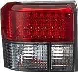 FK Rückleuchte Heckleuchte Rückfahrscheinwerfer Hecklampe Rücklicht FKRLXLVW518