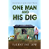 One Man and His Dig: Adventures of an Allotment Novice