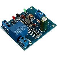 Módulo Winwill® controlador del nivel de agua o líquidos ...