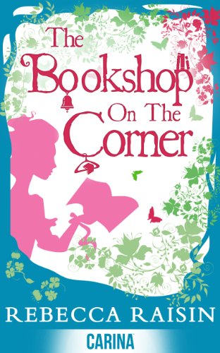 the-bookshop-on-the-corner-the-gingerbread-cafe-the-bookshop-series-book-1-english-edition