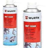 Würth HHS Nettoyer très efficace avant propre - 500ml