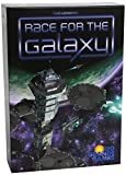 RIO GRANDE - Race For The Galaxy Gioco da Tavolo