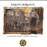 A Mummers' Dance Through Ireland