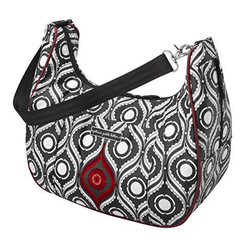 petunia-pickle-bottom-touring-tote-evening-in-islington-by-petunia-pickle-bottom