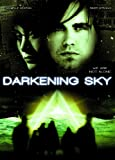 Darkening Sky [Import USA Zone 1]