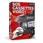 MAGIX SOS Cassettes Vid�o! 8