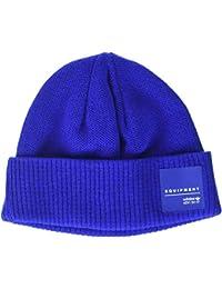 518714db2de Amazon.it  adidas - Cappelli e cappellini   Accessori  Abbigliamento